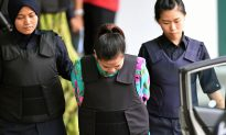 Four More Suspects in Kim Jong Nam Assassination Named in Court