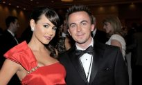 Frankie Muniz Says He Can't Remember 'Malcolm in the Middle'