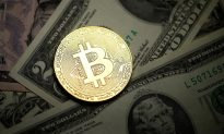 Trace Mayer: Bitcoin Can Become Reserve Asset