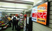 Woman Still Fighting to Claim Piece of Boyfriend's $6.1 Million Lottery Winnings