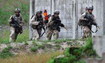 US and South Korea to Create Future Alliance Command