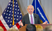 Asylum System Being 'Gamed,' Says AG Sessions
