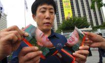 North Korean Defectors Describe Living in South Korean Freedom