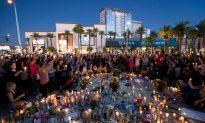 10 Vegas Massacre Survivors Sue Hotel and Concert Promoters