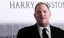 Weinstein Co., Mired in Sex Scandal, May Be Up for Sale