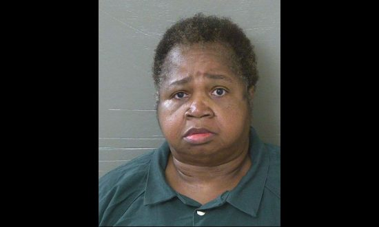 325-pound Woman Charged with Homicide after Sitting on Her 9-year-old Cousin