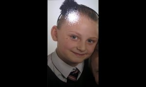 Appeal to Find Girl, 11, Missing Since Monday