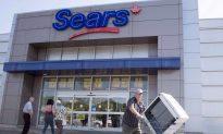 Judge OKs Revised Sears Canada Bonus Plan to Keep Key Staff Through Liquidation
