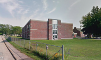 Massachusetts Elementary School Cancels Halloween Parade Saying It's Not 'Inclusive'