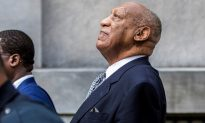 US Appeals Court Rejects Cosby Accuser's Bid to Revive Defamation Suit