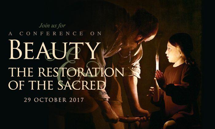 (Catholic Art Guild)