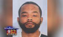 Maryland Shooting Survivor Dodged Bullets as He Fled