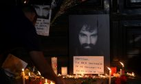 Missing Argentine Protester's Body Identified Days Before Election
