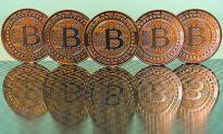 Blockchain Good, Bitcoin Bad