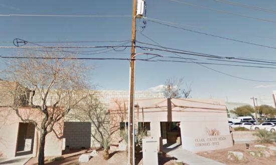 Las Vegas Coroner's Office on Lockdown Since Shooting Massacre