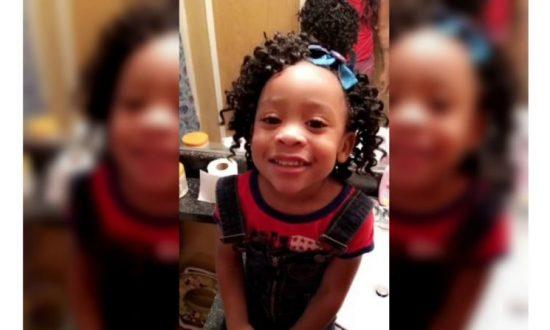 Homicide Detectives Start Investigation After 2-Year-Old Dies of Severe Burns