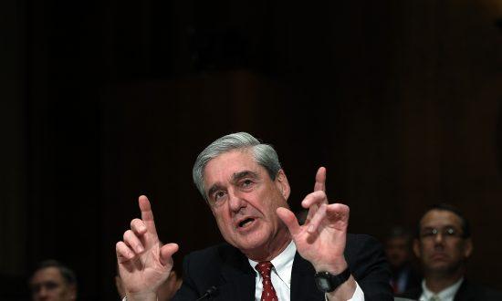 Mueller Indicted Ham Sandwich: Lawyer in Russian Troll Farm Case