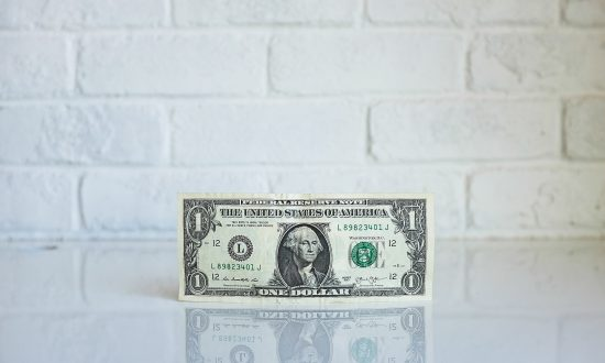 What can you buy for one U.S. dollar in other countries around the world?