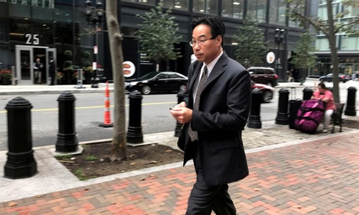 Pharmacist acquitted of murder in meningitis outbreak; faces sentencing on fraud charges