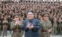 North Korea Mocks Hawaii Missile False Alarm in Typical Rant