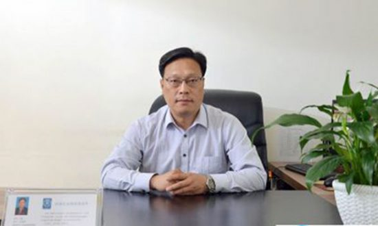 In China, Court Violates Law to Deny Lawyer from Reviewing Documents