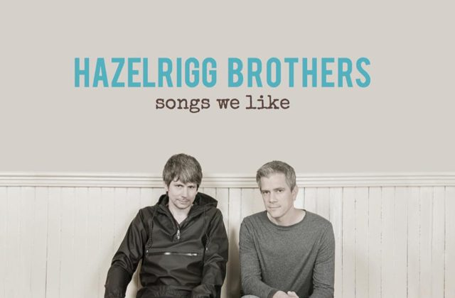 (Hazellrigg Brothers)