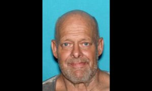 Bruce Paddock, Brother of Vegas Gunman, Appears in Court for Child Pornography Charges