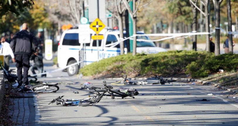 https   www.theepochtimes.com police-shoot-parent-who-took-calif ... 03a3ebcdc