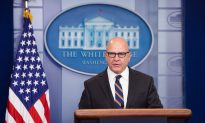 Police Investigating Death of H.R. McMaster's Father