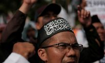 Indonesia's Bid to Root out Islamists Throws Spotlight on Universities