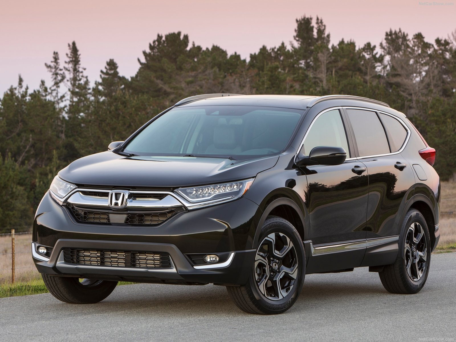 reviews crv road trend toyota front and motor cars suv off angular rating