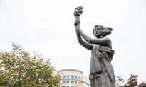 White House Commemorates Victims of Communism With New National Day