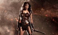 Gal Gadot Refuses to Sign for 'Wonder Woman' Sequel Unless Brett Ratner is Booted From Franchise