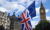 UK Parliament Will Get Binding Vote on Brexit Deal