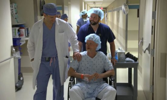 What We Know About Cognitive Decline After Surgery