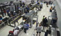 Southwest Pilot Arrested After Loaded Gun Found in Bag