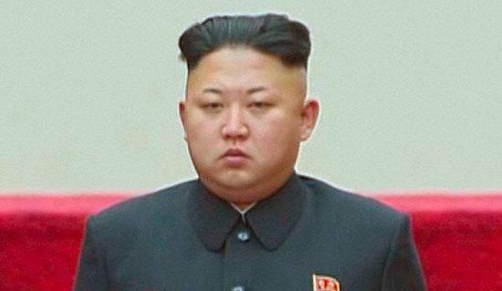 North Korea Escalates Rhetoric Following Trump's Asia Visit
