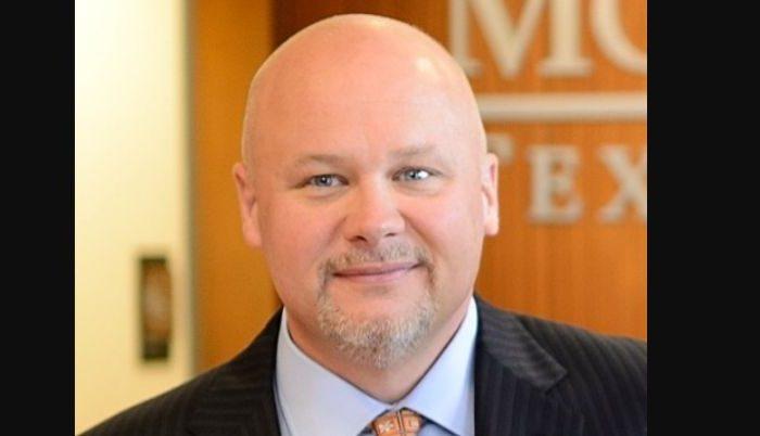 Steve Mostyn (mostynlaw.com)