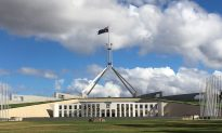 Australia Passed Motion to Commemorate Victims of Communism