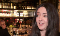 A customer gives his bartender $5,000 — and brings back a huge tipping trend