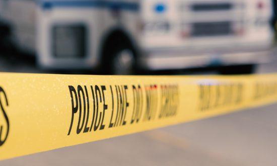 Body of Newborn Baby Found Inside Dumpster in Texas