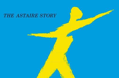 Album Reviews: 'The Astaire Story,' 'Funny Face,' and 'Sweet Smell of Success'