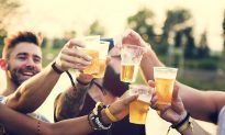 Alcohol and Fertility: Not Just a Women's Issue