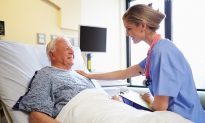 Five Common Myths About Palliative Care—and What the Science Really Says