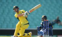 Hung Hom JD Jaguars Announce the Signing of Top Australian Player for 2018 Hong Kong T20-Blitz