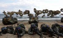 South Korea's Key Strategic Military Advantage Over the North