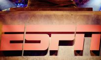 ESPN to Lay Off 150 Staff in Latest Round of Cuts