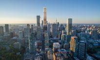 Expect Stable, Healthy Condo Market in 2018: Top Broker