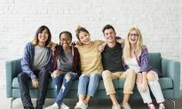 Today's Teens Aren't as Into Drugs, Alcohol, or Theft, Study Says