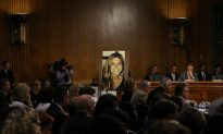 Trump Responds to Not Guilty Verdict in Death of Kate Steinle